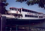 船のツアー